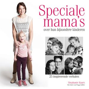 Speciale mama's