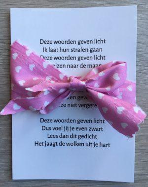 5 Helende kaarten van stephanieschrijft.nl